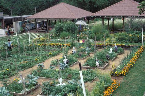 School Gardening Workshop Opportunity  Teach Green In