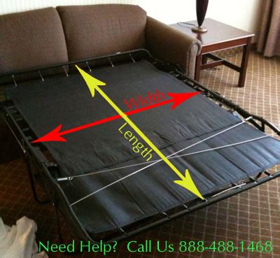 sofa bed deck replacement replacement parts for sofa bed hereo sofa