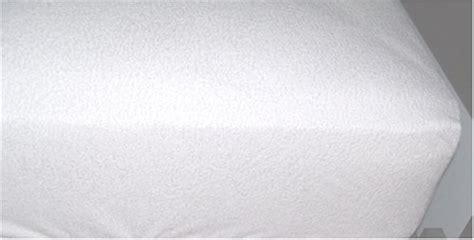 Ab Lifestyles Coverall Mattress Keeper