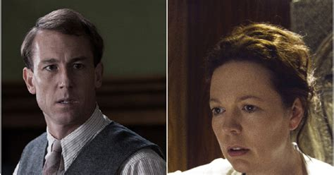 tobias menzies young the crown outlander star tobias menzies is the new