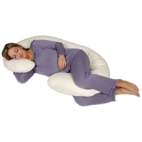 10 Best Pregnancy Body Pillows  All You Need To Know [2017]