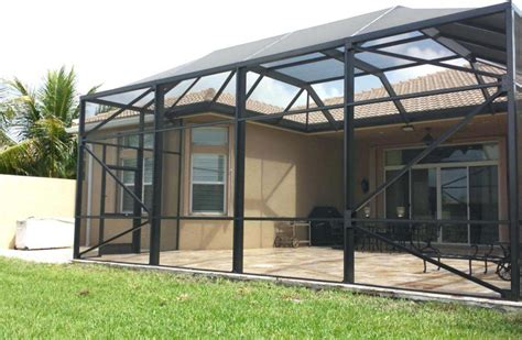 patio enclosures cost sunrooms and conservatories bring your outdoor beautiful