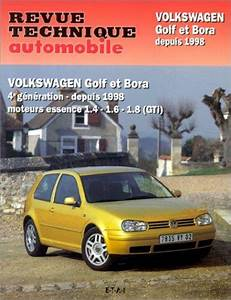 Revue Technique Golf 4 : revue technique volkswagen golf iv neuf occasion num rique pdf ~ Medecine-chirurgie-esthetiques.com Avis de Voitures