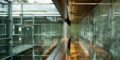 richemont headquarters ateliers jean nouvel