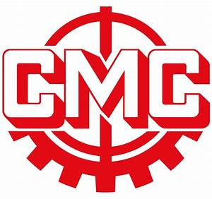 China National Machinery Import and Export Corporation ...