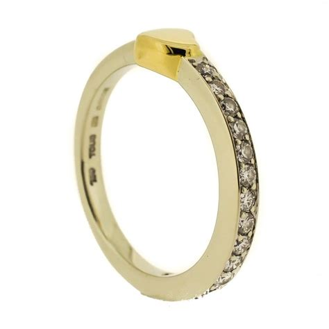 A Beautiful Half Eternity Gold Ring. Rings Tanzanite. Opal Jewelry. Fire Watches. Beach Stud Earrings. Necklace Pearls. Cocktail Rings. Luminor Panerai Watches. Stackable Gold Bangle Bracelets