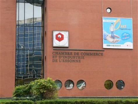 chambre de commerce d evry evry daily photo l 39 immeuble de la chambre de commerce et