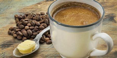 Our mission is try to help as many people as we can lose weight and become healthy! Coffee Superfood Diet