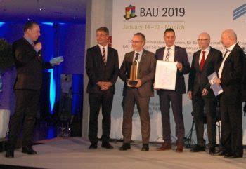 Bundesverband Altbauerneuerung by 1 Preis Des Baka Awards F 252 R Pluggplan Pluggit