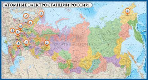 Новости сегодня самые свежие и последние новости россии и мира — рамблерновости
