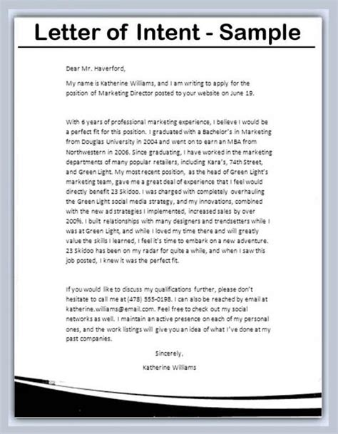 pin  template  template letter  letter