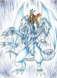 Dragon Master Knight by TeraMaster on DeviantArt
