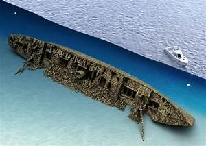 Michael Mcfadyen U0026 39 S Scuba Diving Web Site