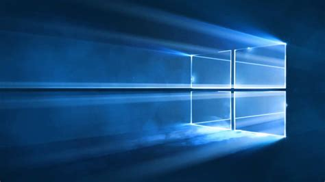 Windows Animated Wallpaper - animated wallpapers windows 10
