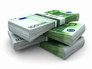 Stundenlohn Brutto Berechnen : unterschied zwischen lohn und gehalt unterschied zwischen ~ Themetempest.com Abrechnung