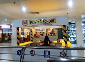Guy Guide  Philippine Driving School Rates 2016  U2013 Pinoy