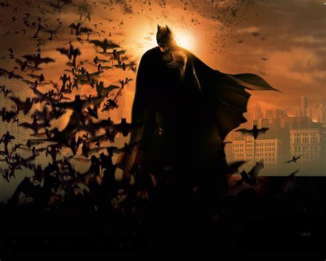 Download Batman Movies Wallpaper 1280x1024  Wallpoper #366906