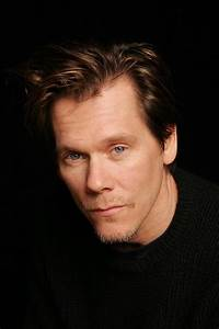 Kevin Bacon: filmography and biography on movies.film-cine.com