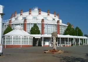 Kunst Und Kreativ Itzehoe : itzehoe ~ Orissabook.com Haus und Dekorationen