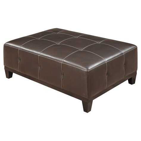 ottoman converts to a guest bed ottomans that convert to beds brown leather sofa bed and