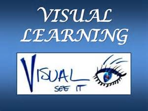 Learning Visual Learner