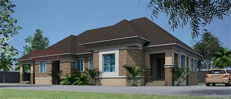 nigeria duplex bungalow house designs pictures garage attached duplex bungalow architectural