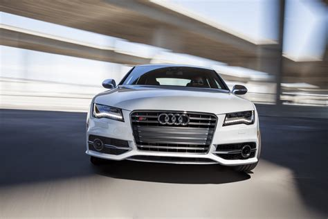 Audi S7 Top Speed by 2014 Audi S7 Gallery 512362 Top Speed