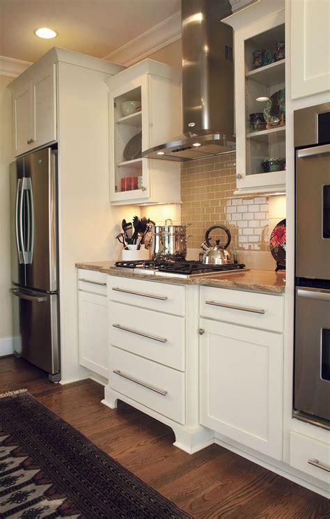 kitchen cabinets and design kitchen design 5897