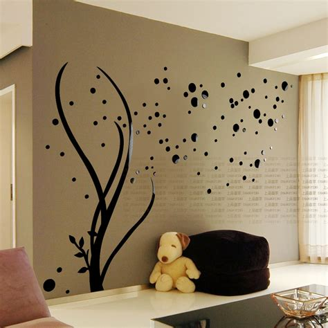 It's a perfect time to adorn your bed rooms, hallways and lounges with colorfully meaningful wall stickers at savers pakistan. Aliexpress.com : Buy Free shipping 3D Stars Crystal three dimensional Wall Stickers Living Room ...
