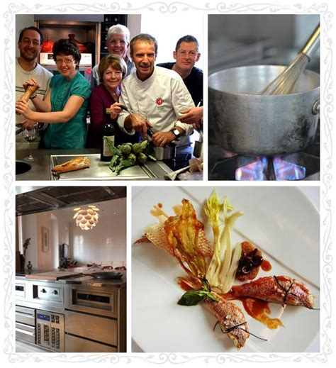 cours cuisine marseille cours de cuisine rouleaux de printemps vietnamiens