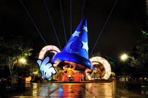 day theme park package   orlando  parks    choice toursfun