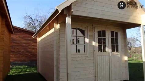 gartenhaus mit schlafboden aus polen gartenhaus bunkie mit schlafboden vorstellung holz blech de