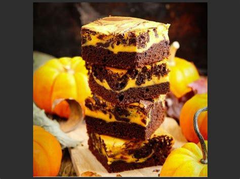comment cuisiner le potiron comment cuisiner le potiron en 20 images instagram 23 octobre 2016 o l obs