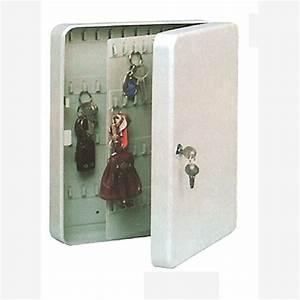 Boite A Cles Murale : boite cl s murale ~ Teatrodelosmanantiales.com Idées de Décoration