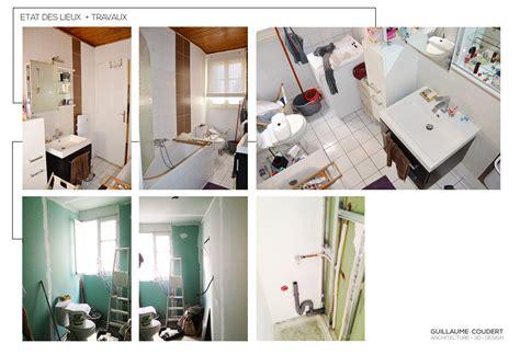 renovation salle de bain lyon renovation salle de bain lyon