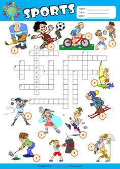 english images worksheets  kids vocabulary