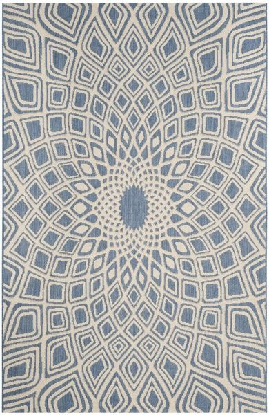 safavieh llc rug ham552ad hton area rugs by safavieh