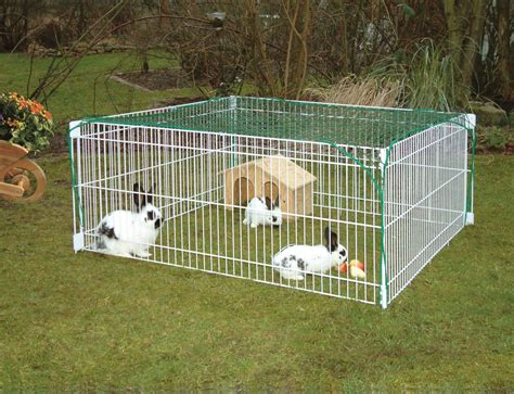 le lapin miffy pas cher cage lapin pas cher
