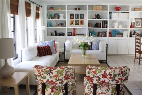 My Unexpected Living Room Arrangement  House Mix. Walmart Kitchen Storage Containers. Black And Red Kitchen Design. Buffet For Kitchen Storage. Modern Kitchen Bench. Red Kitchen Table Chairs. Pots And Pans Storage Small Kitchen. French Country Round Kitchen Table. Ceramic Storage Jars For Kitchen