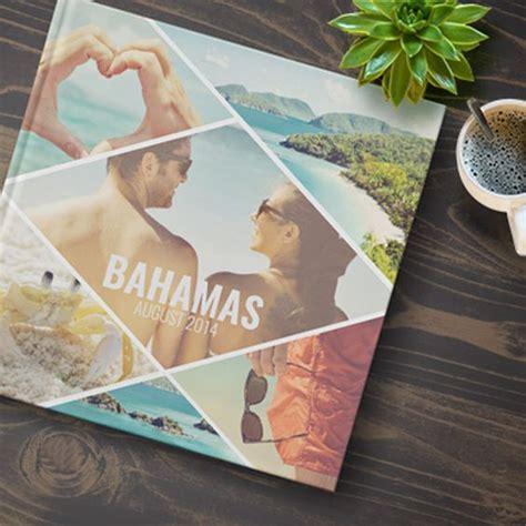 plain photo albums to decorate top ideas on designing diy photo album cozy diy