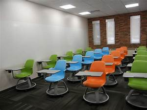 Decorating Classroom Lounge Chairs School Furniture Items ...