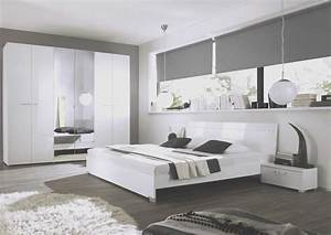 Luxury Black And White Bedroom Design Ideas For Teenage