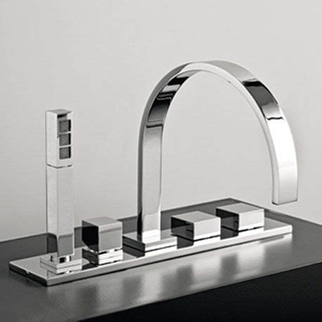 signorini rubinetti collezione di rubinetteria signorini rubinetterie