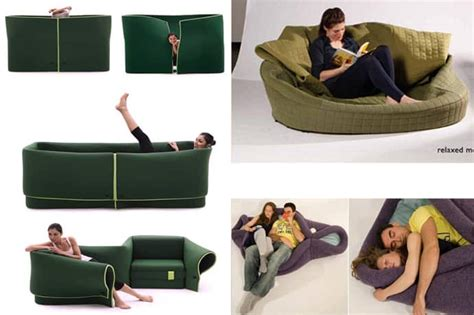 how to make a sofa bed more comfortable multifunctional sofas make your universe more comfortable
