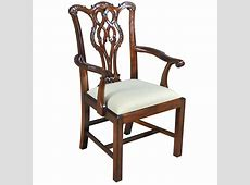 chippendale armchair 28 images chippendale armchair at