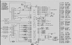 2006 Dodge Ram 2500 Wiring Diagram