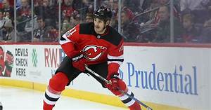 New Jersey Devils Depth Chart 2017 Fresh Links The Devils You Know Stanley Cup Of Chowder