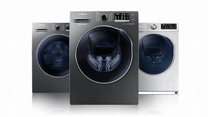 Dryers Washer Samsung