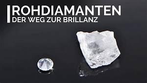 Diamanten Online Kaufen : rohdiamanten so sehen ungeschliffene diamanten aus youtube ~ A.2002-acura-tl-radio.info Haus und Dekorationen