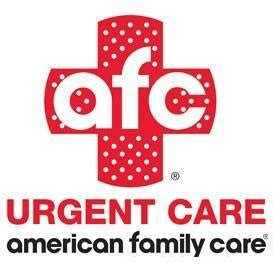 As with other types of insurance is risk among many individuals. AFC Urgent Care, Easley - Book Online - Urgent Care in Easley, SC 29640   Solv